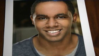 Chicago Actor Says Photographer Failed to Deliver Paid Head Shots