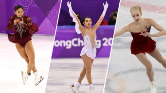 Why Don't US Women Medal in Figure Skating Anymore?