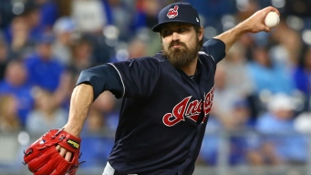 Cardinals Ink Andrew Miller to 2-Year Deal