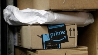 Prime Day 2017 Was Amazon's Biggest Shopping Event Ever