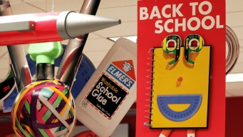 Business of Home: Don't Flunk on Back to School Savings