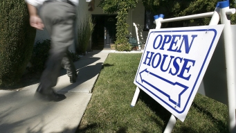 Home Sales Fell in September to Slowest Pace in 3 Years