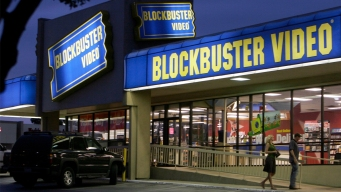 What We Can Learn from Blockbuster's Demise