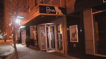 Popular Brazilian Steakhouse Closes
