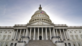 Republicans Risking Conservative Backlash Over Immigration