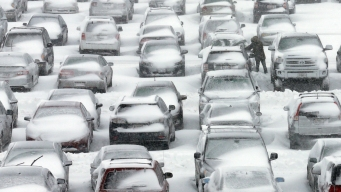 Tips for Preparing Your Car for Winter Weather