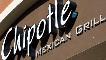 Chipotle Faces Backlash After Norovirus, Rodent Incidents