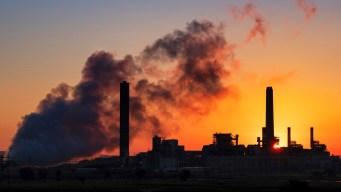 Republican Climate Change Believers Seek Green New Deal Sub