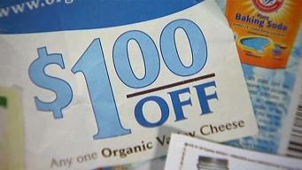 Business of Home: Coupons Make a Comeback