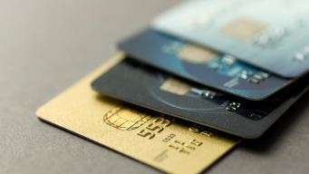 Identity Theft Victims Hit With Fees