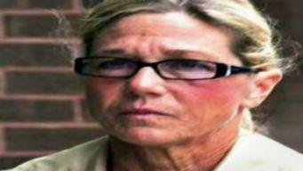 Convicted Comptroller Transferred to Illinois Prison