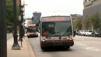 CTA Bus Drivers Demand More Protection Amidst Recent Attacks
