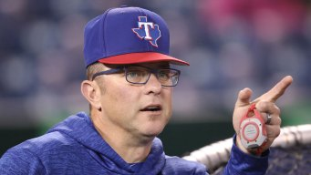 Chicago Cubs Hire Anthony Iapoce as New Hitting Coach