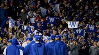 Cubs Panic Meter: How Worried Should Fans Be?