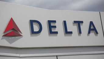 Family: Delta Tied Woman With Disability to Wheelchair