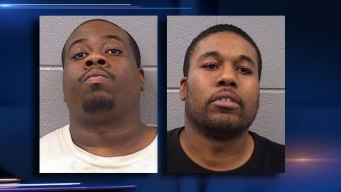 Jury Convicts 2 Brothers in 2011 Rape Case
