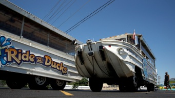 Inspector Warned Duck Boat Company of Design Flaws Last Year