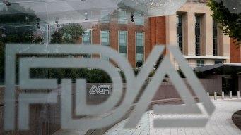 FDA Approves Drug for Treating Postpartum Depression