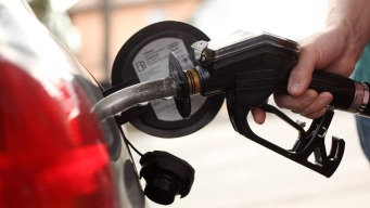 Illinois Gas Prices Hit Lowest Point for Season in 12 Years