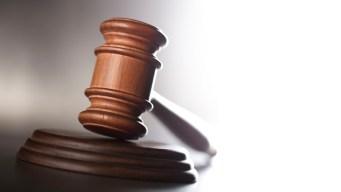 Illinois Adopts Nation's Toughest Test for Snitch Testimony