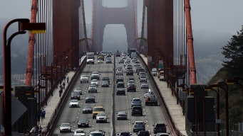Automakers in Limbo Over Trump's Mileage Rollback Plan