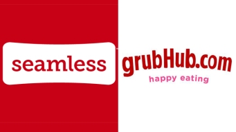 Report: GrubHub Files Confidentially for IPO