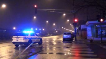 Woman Killed, Man Injured in Hit-and-Run on Southwest Side