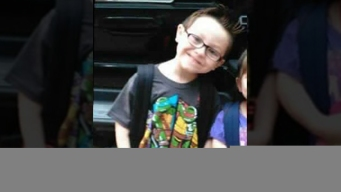 Donors Help Family of Boy, 6, Shot at SC School