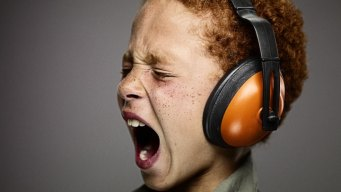 Why Music Streaming Must Change