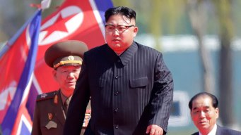Analysis: To Launch or Not? Either Way, North Korea May Gain