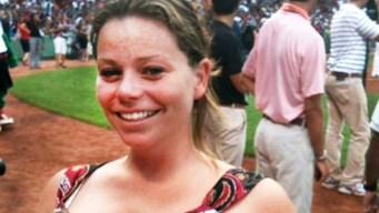 Bombing Victim's Parents Recount Heartbreaking Mix-Up