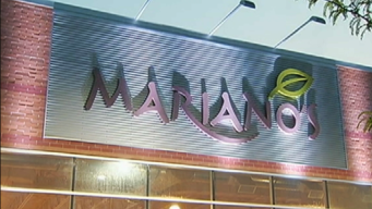 Mariano's Parent Company Recalls 16K Pounds of Chili, Soup