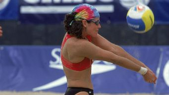 Former Olympic Player Demands Name Removal in Chicago Gym