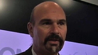 CEO Spotlight: optionMONSTER's Jon Najarian