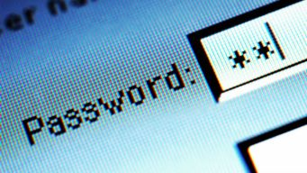 Groupon Among Worst for Password Security