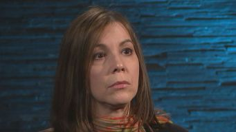 Patti Blagojevich Says Rauner Ad Shows Need to Release Tapes