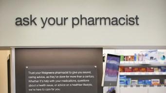 Insurers Look to Pass Drug Price Breaks Straight to Consumer