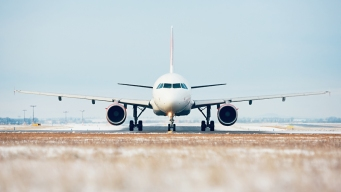 FAA Bringing Back Safety Inspectors Sidelined by Shutdown