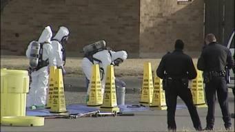 Police Investigating Accidental Poisoning That Killed 4 Kids