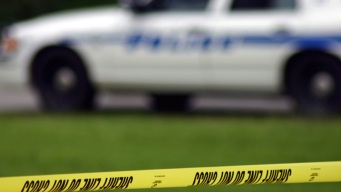 Cop Placed on Leave After Comment About Activist's Suicide