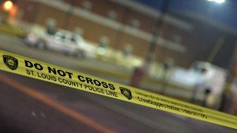 State Police Investigate Shooting on I-57 Near Posen
