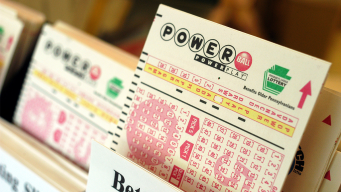 Winning $435M Powerball Ticket Sold in Indiana