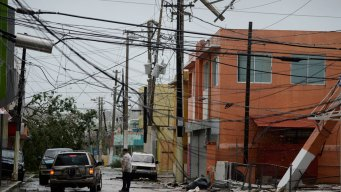Big Tech Has Big Plans to Help Reconnect Puerto Rico