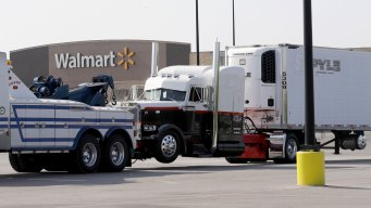 US Closes Trucking Firm Tied to Smuggling Case