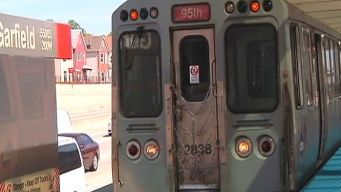 How Red Line Shutdown Affects Chicago Commuters