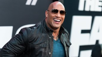 'The Rock' Movie Filming to Close Downtown Chicago Streets