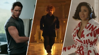 Super Bowl LII Ads: Celebrities Play It Safe for Laughs