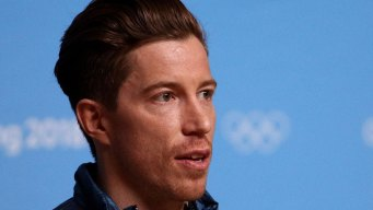Shaun White 'Truly Sorry' for Describing Lawsuit as 'Gossip'