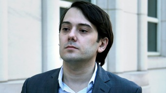 Investors: 'Pharma Bro' Shkreli Was Shady -- and Profitable