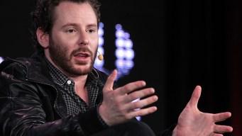 Sean Parker: Facebook Exploits Human 'Vulnerability'